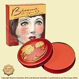 Apricot Cream Rouge - 1938