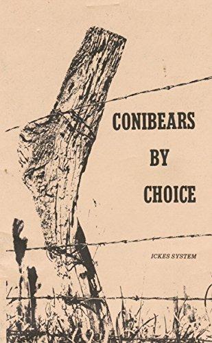 conibears-by-choice-by-john-c-ickes