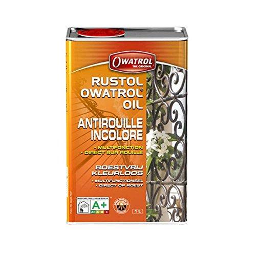 antirouille-incolore-rustol-owatrol-20-litres