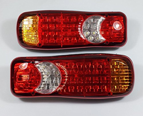 2-x-12v-46-leds-led-multifunction-stop-reverse-indicator-fog-rear-tail-lights-for-truck-trailer-lorr