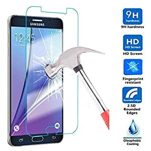 Tempered Glass Screen Protector for Samsung Galaxy A9 Pro (2016)