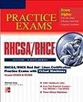 RHCSA/RHCE Red Hat Linux Certificatio...