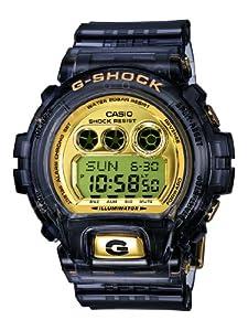 Casio G-Shock GD-X6900FB-8ER - Orologio da Polso Unisex