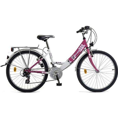 26 zoll fahrrad 18 gang shimano tz 31 schaltung eu produkt. Black Bedroom Furniture Sets. Home Design Ideas