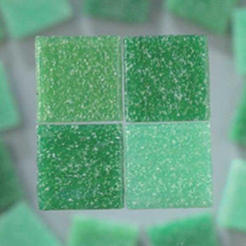 mosaixpro-bloques-de-vidrio-10-x-10-mm-200-g302-pcs-grunmix