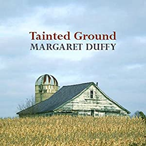 Tainted Ground Audiobook