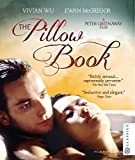 Pillow Book [Blu-ray]