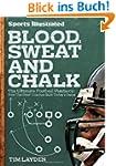 Sports Illustrated Blood, Sweat & Cha...