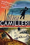 Montalbano's First Case and Other Sto...