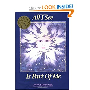 All I See Is Part of Me Chara M. Curtis and Cynthia Aldrich