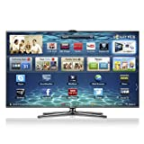 SAMSUNG UE55ES7000UXXU Series 7 ES7000 (55 inch) 3D Full HD LED Smart Television