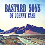 echange, troc Bastard Sons of Johnny Cash - Mile Markers