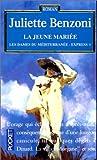 echange, troc Juliette Benzoni - Les dames du Méditerranée-Express