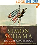 Rough Crossings: Britain, the Slaves,...