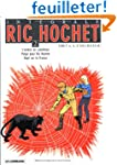 Ric Hochet : Int�grale, tome 2