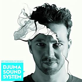 Profile Lost (Djuma Soundsystem Remix)