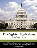 img - for Firefighter Hydration Evaluation book / textbook / text book