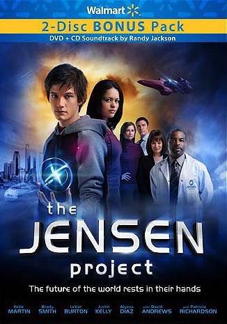 the-jensen-project-2-disc-bonus-pack