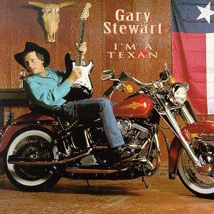 Gary Stewart - I