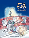 Eva the Evaluator [Paperback]