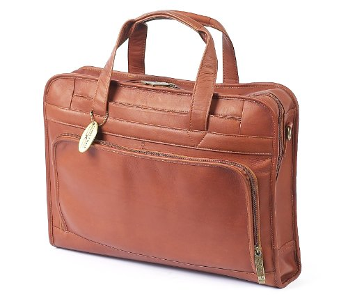 claire-chase-professional-computer-briefcase-saddle-one-size