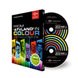 From ATVLand in Colour [DVD]by Peter Raven
