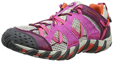 Merrell Ladies Waterpro Maipo Water Shoe by Merrell