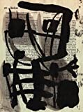 img - for Karel Appel: Psychopathological Notebook: Drawings and Gouaches 1948-1950 book / textbook / text book