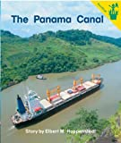 Early Reader - The Panama Canal
