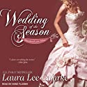 Wedding of the Season: Abandoned at the Altar, Book 1