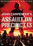 Assault on Precinct 13 (Widescreen Sp...