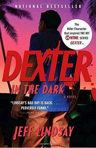 Dexter in the Dark (Dexter, #3)