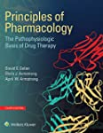 Principles of Pharmacology: The Patho...