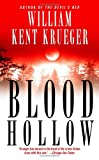 Blood Hollow (Cork O'Connor) (0743445872) by Krueger, William Kent