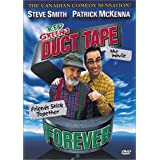 Red Green's Duct Tape Forever [Import]by Steve Smith