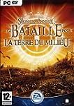 Le Seigneur des Anneaux : La Bataille...