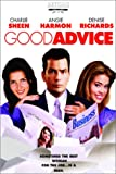 echange, troc Good Advice [Import USA Zone 1]