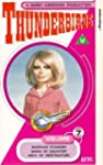 Thunderbirds - Vol. 7 - Martian Invas...