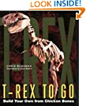 T. Rex To Go