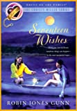 Seventeen Wishes (The Christy Miller Series #9)