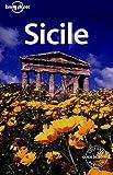 echange, troc Paula Hardy - Sicile