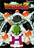Dragonball Z, Vol. 14 - Quest