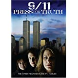 9/11: Press For Truth ~ Paul Thompson