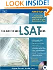 Gold Master LSAT 2005 w/CD-ROM (Master the Lsat (Book & CD Rom))