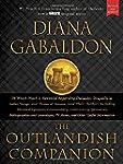 The Outlandish Companion: Companion t...