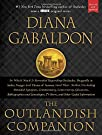 The Outlandish Companion (Revised a...