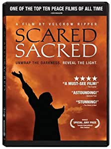 Scared Sacred (2005)