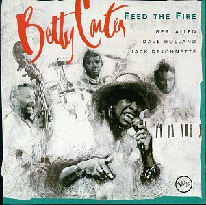 feed-the-fire
