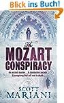 The Mozart Conspiracy (Ben Hope, Book...