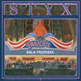 Paradise Theater [LP]